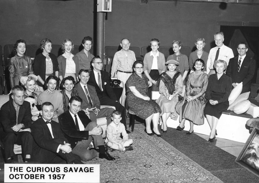 1957-TheCuriousSavage