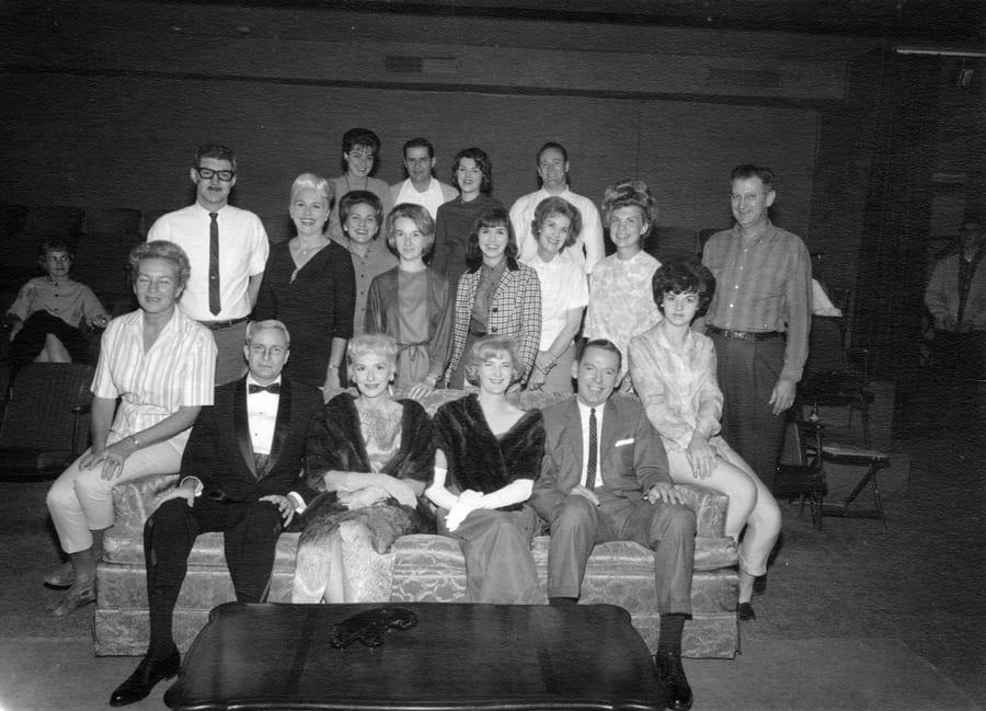 1965KindSir