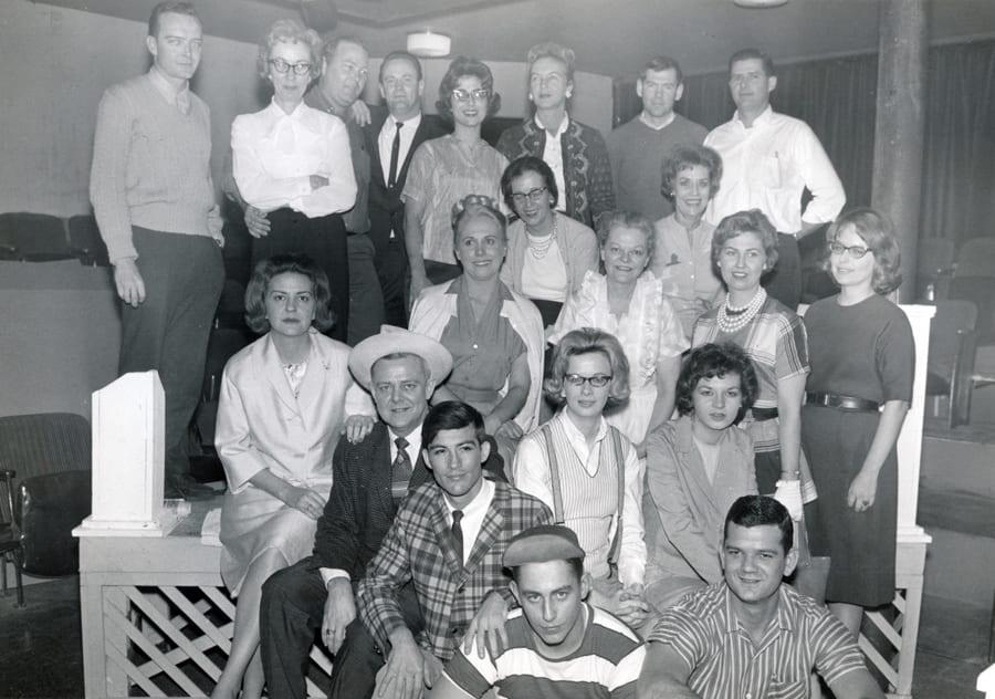 1965Picnic