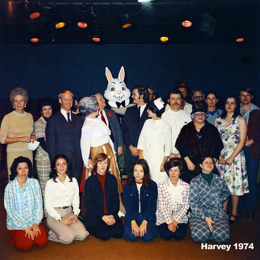 1974-Harvey-photo