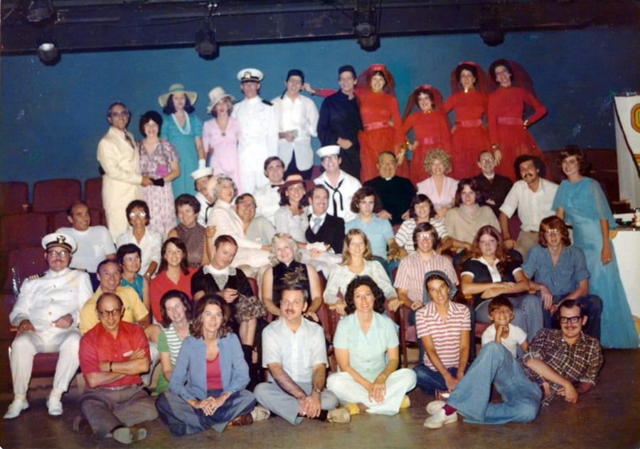 1974AnythingGoes