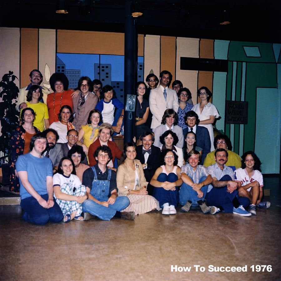1976-How-to-Succeed-photo