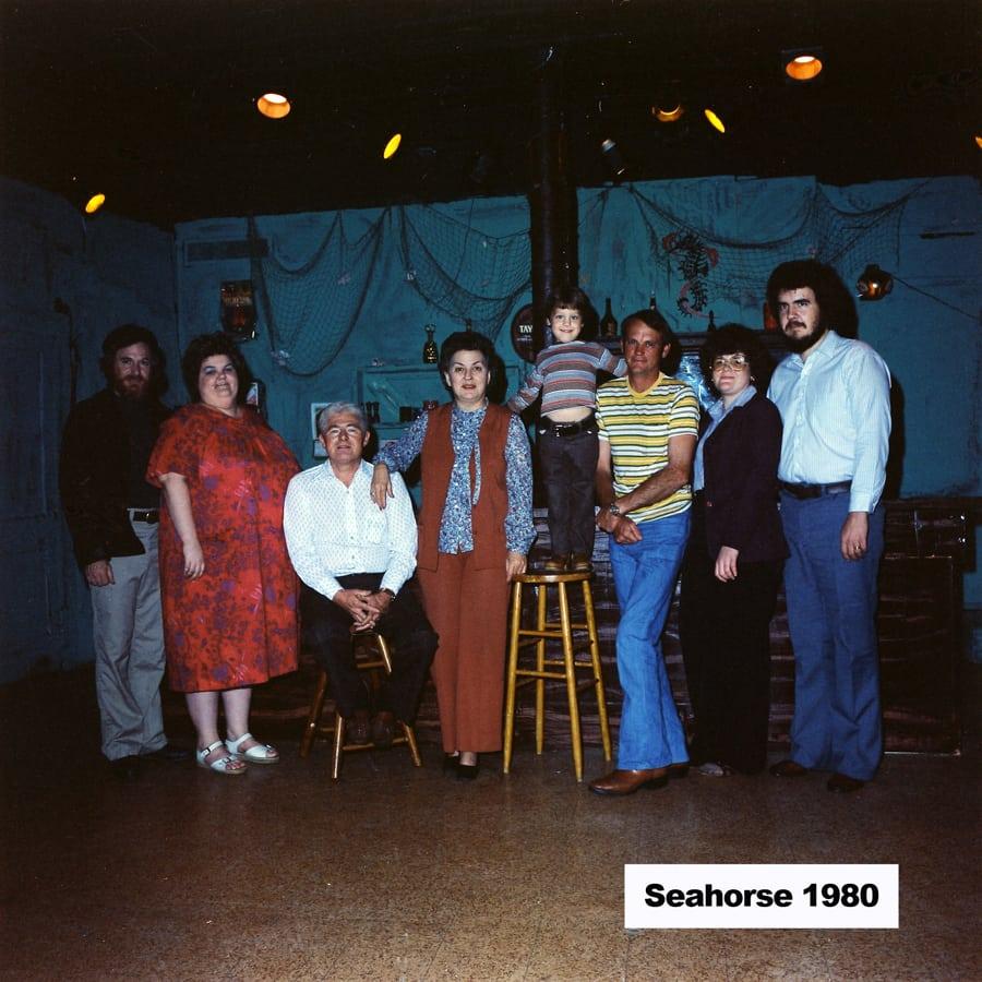 1980-Seahorse-photo
