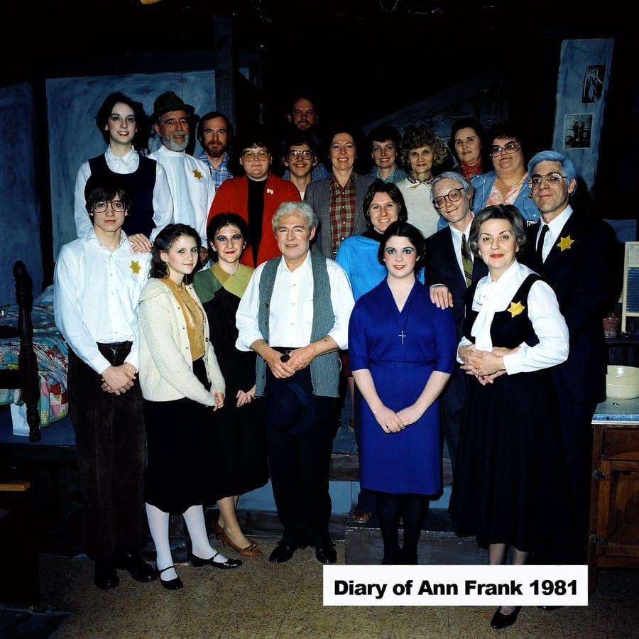 1981-Diary-of-Ann-Frank-photo