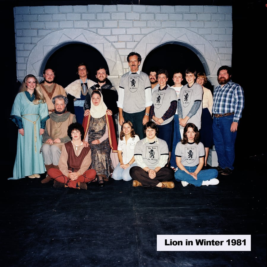1981-Lion-in-Winter-photo
