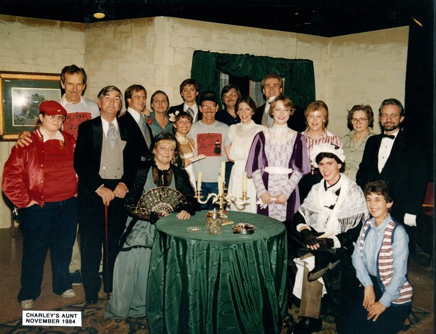 1984-CharleysAunt