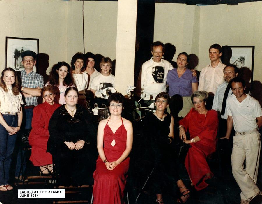 1984-LadiesatheAlamo