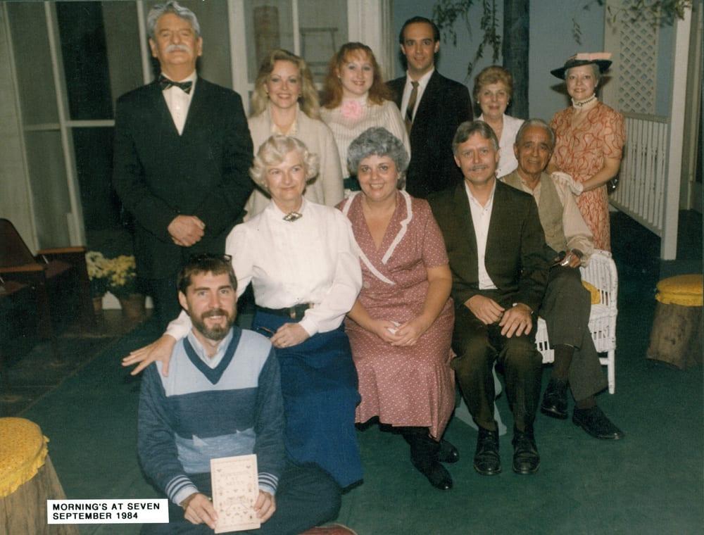 1984-MorningsatSeven