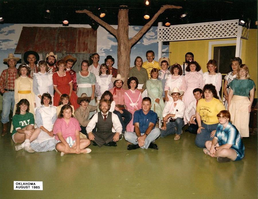1985-Oklahoma