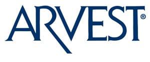 Arvest2-FSLT