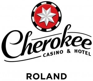 ROL_Casino-Hotel_4C